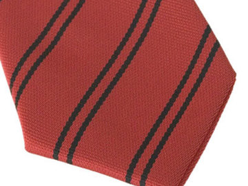 Selling with online payment: Shrewsbury House Tie2