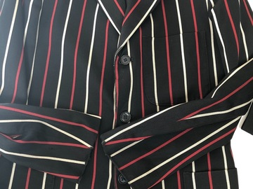 """Selling with online payment: Shrewsbury House Blazer 32"""""""