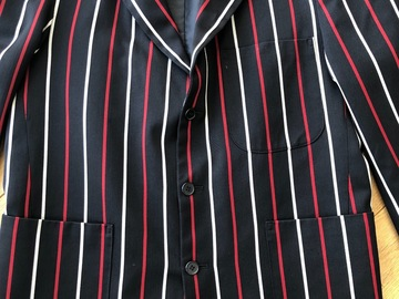 """Selling with online payment: Shrewsbury House Blazer 38"""""""