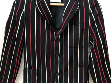 """Selling with online payment: SH Blazer - 29"""""""