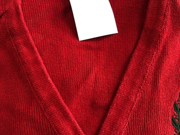 """Selling with online payment: Brae Cardigan - 30"""""""