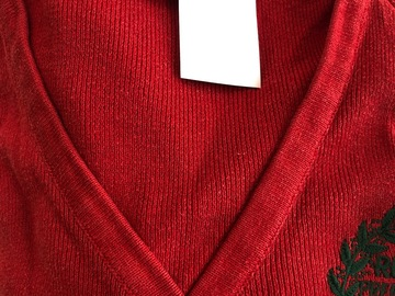 """Selling with online payment: Brae Cardigan - 28"""""""