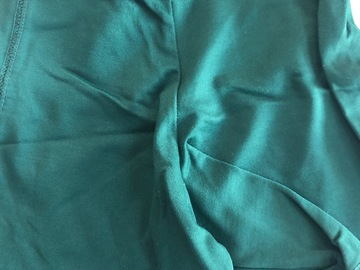Selling with online payment: Green Shorts - 22/24""