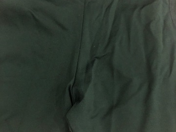 """Selling with online payment: Brae PE Shorts - 24"""""""