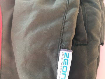 Selling with online payment: Tracksuit Trousers - 13/14