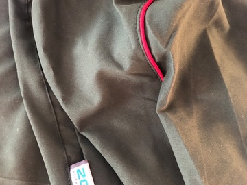Selling with online payment: Tracksuit Trousers - 7/8