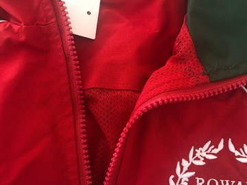 Selling with online payment: Rowan Hill Sports Jacket - 9-10