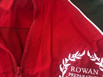 Selling with online payment: Rowan Hill Sports Jacket - 11-12