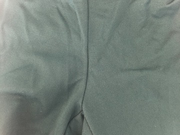 """Selling with online payment: Brae PE Shorts - 20/22"""""""