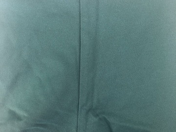 """Selling with online payment: Brae PE Shorts - 22/24"""""""