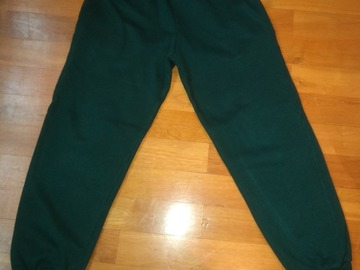 """Selling with online payment: Brae Joggers 30"""" age 7-8"""