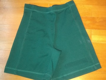 """Selling with online payment: Brae PE Shorts 24-26"""""""