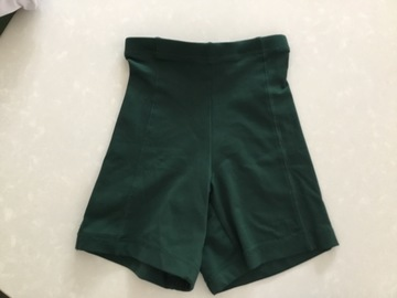 """Selling with online payment: Brae PE Shorts 22-24"""""""