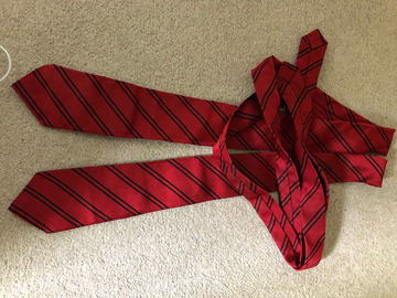 Selling with online payment: SH Tie x 2
