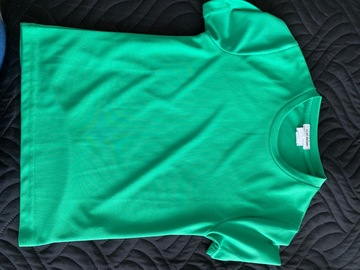 Selling with online payment: SHPP House T-shirt Green