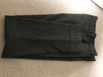 Selling with online payment: M&S School brand, Size 12-13 SLIM