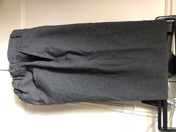 Selling with online payment: M&S School brand, Size 10-11 SLIM