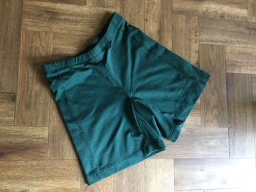 Selling with online payment: Brae PE Shorts 24-26""