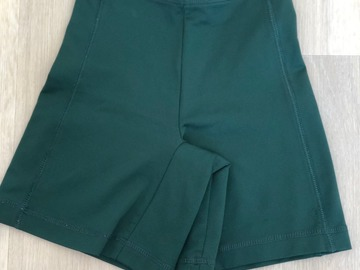 """Selling with online payment: Brae PE Shorts (22/24"""")"""