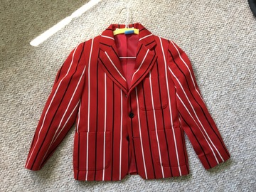 Selling with online payment: SHPP Blazer