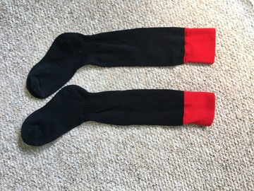 Selling with online payment: SHPP Games Socks