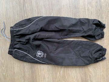 Selling with online payment: SH Tracksuit Bottoms