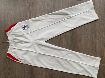 Selling with online payment: SH Cricket Trousers