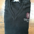 Selling with online payment: Moat School Pullover Size 36