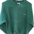 Selling with online payment: Moat School PE Sweatshirt