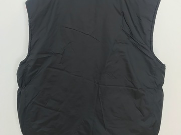 Selling with online payment: Moat School Gilet Size XS Adult