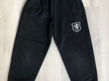 Selling with online payment: SHPP Joggers (5/6 Years)