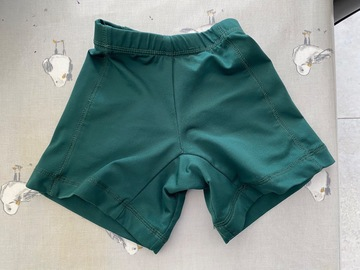Selling with online payment: Brae PE Shorts