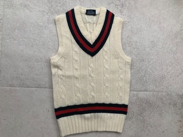 Selling with online payment: SH Cricket Slipover