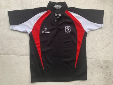 """Selling with online payment: SHS Team Shirt 32"""""""