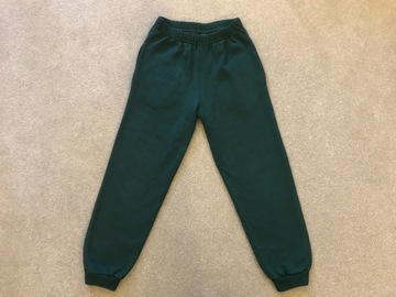 Selling with online payment: Brae Joggers