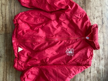 Selling with online payment: SHPP Sports Jacket (age 9-10 years)