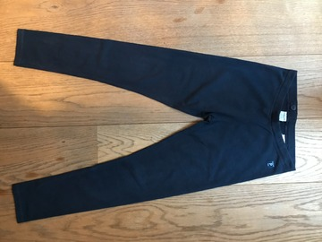 Selling with online payment: Age 8-10, Leggings, Polarn o Pyret