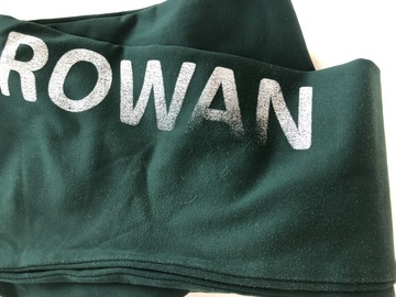 Selling with online payment: Rowan Leggings   Small youth