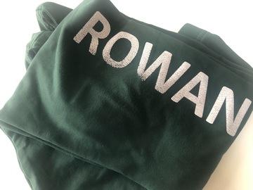 "Selling with online payment: Rowan Leggings - 23"""