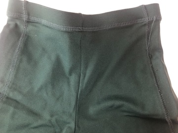 Selling with online payment: Brae PE Shorts - 22/24""