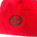 Selling with online payment: Woolly hat