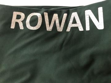 "Selling with online payment: Rowan Leggings - 25.5"""