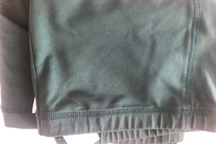 Selling with online payment: Green Shorts - 34/36""
