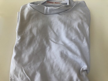 Selling with online payment: Base Layer - age 10/11