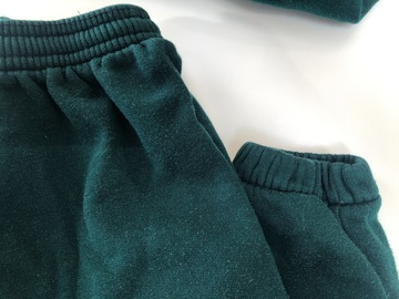 """Selling with online payment: Brae Joggers - 28"""""""