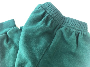 """Selling with online payment: Brae Joggers - 26"""""""