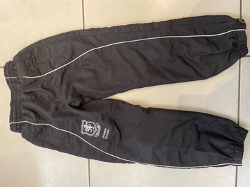 Selling with online payment: SH Tracksuit Bottoms - Age 7-8