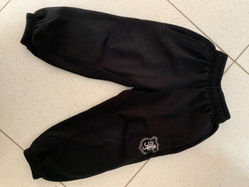 Selling with online payment: SHPP Joggers