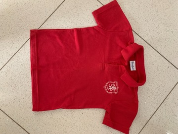 Selling with online payment: SHPP Polo Top