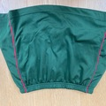 Selling with online payment: Greeen Skort - 9-10y